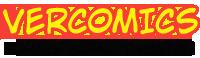 Ver Comics Porno Gratis – Comics XXX – Comic Incesto